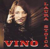 album-Vino-Laura-Stoica
