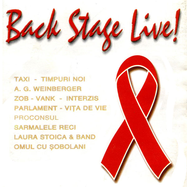 back_stage_live